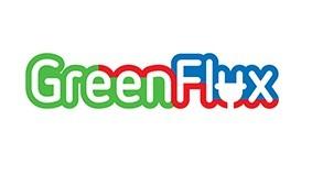 GreenFlux-logo