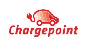 chargepoint-logo