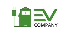 evcompany-logo