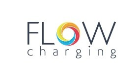 flowcharging-logo