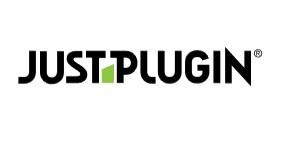 justplugin logo