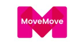 movemovelogo