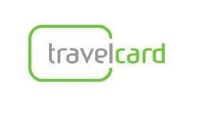 travelcard-logo
